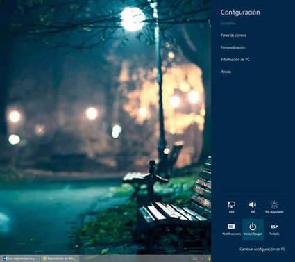 Los mejores trucos y consejos para usar Windows 8 | LAS TIC EN EL COLEGIO | Scoop.it