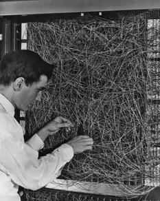 "Is ""Deep Learning"" a Revolution in Artificial Intelligence? | Digital Delights - Digital Tribes | e-Xploration | Scoop.it"