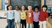 Celebramos el Día Internacional de la Alfabetización | Segunda Lengua | Scoop.it