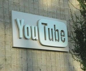 Cómo acceder al nuevo diseño de YouTube desde cualquier navegador | Soy un Androide | Scoop.it