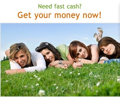 Bad Credit Payday Loans, Same Day Loans Bad Credit | Quick Same Day Loans | Scoop.it