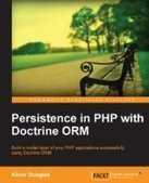 Persistence in PHP with Doctrine ORM - PDF Free Download - Fox eBook | hunganh | Scoop.it
