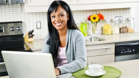 Portfoliogen - Create a Free Customized Teacher Portfolio Website in Minutes! | about ePortfolios | Scoop.it