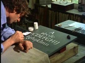 Final Marks | Diseño y tipografía | Scoop.it