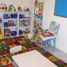 Preschool Bayside