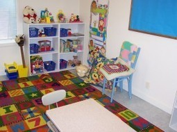 Preschool | Bayside Baptist Church | Preschool Bayside | Scoop.it