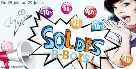 1403619383_custom_soldesb-boxs.jpeg (900x455 pixels) | présentation de b-boxs | Scoop.it