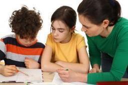 Language Assistant | TeachingEnglish | British Council | BBC | lesson plans | Scoop.it