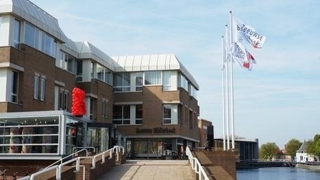 Fusie Scoop en Bibliotheek definitief - Omroep Zeeland | Kijken hoe dit gaat | Scoop.it