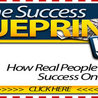 How To Become Successful In Your Own Way
