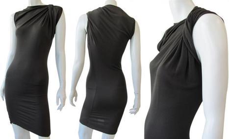 Women Clothing On Sale | International Desighner's Women Clothing | Scoop.it