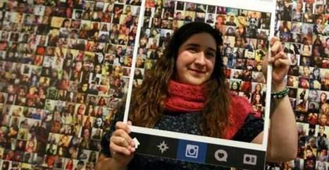 Υπάρχει όριο στις φωτογραφίες των παιδιών μας που ανεβάζουμε στα social media; | Be  e-Safe | Scoop.it