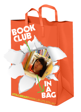 Book Club in a Bag | UTS Library | Book Club | Scoop.it
