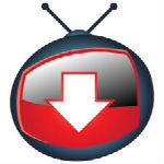 How to Download YouTube Videos - YouTube Video Downloader | PRLog | download videos easily | Scoop.it