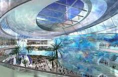 Dubai shopping malls - The right source for the shopaholics | Things to do in Dubai | Scoop.it