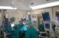Oxford surgeons perform world-first robotic eye surgery with R2D2 | Focus on Biology | Scoop.it