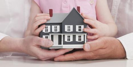 ¿Es mejor donar en vida una vivienda a los hijos o vendérsela? - Blogs de Consultorio Inmobiliario | Descubriendo | Scoop.it