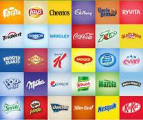 La face cachée des marques | i974 | Le BCC! InfoConso - l'information utile pour consommateurs avertis ! | Scoop.it