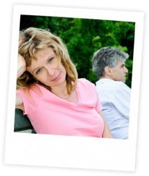 To Cure Anger in your Relationship, Stop Avoiding Conflict! | Thanks Attitude | Scoop.it