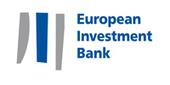 For SMEs   Western Balkans Enterprise Development & Innovation Facility   Finanza agevolata e Bandi per le imprese   Scoop.it