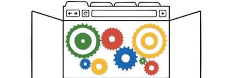 4 idées pour utiliser les règles automatiques Adwords   Blog Business / WebMarketing / Management   SEM Search-Engine-Marketing   Scoop.it