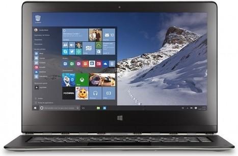 Windows 10 : une nouvelle politique pour les actualisations - Begeek.fr | A.I.L. | Scoop.it