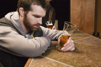 Revisions to Mental Health Manual May Turn Binge Drinkers into 'Mild' Alcoholics (USA) | Alcohol & other drug issues in the media | Scoop.it