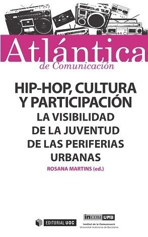 Novo livro organizado por Rosana Martins | CIMJ - Centro de Investigação Media e Jornalismo | Scoop.it