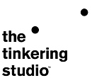 Activities | The Tinkering Studio | Exploratorium | tec2eso23 | Scoop.it