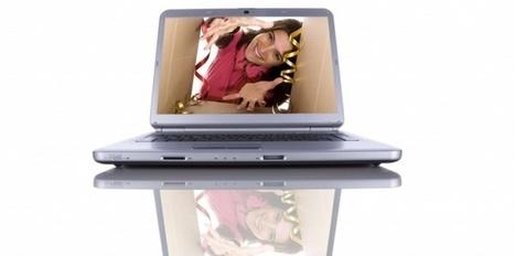 Pourquoi vous faites plus souvent vos courses de Noël sur internet | e-Commerce (FR) | Scoop.it