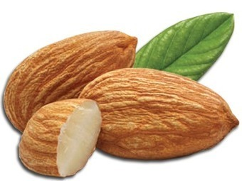 Amazing Benefits and Uses Of Almond for Health | Health | Scoop.it