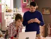 Parents mode d'emploi, version 2.0 | e commerce | Scoop.it
