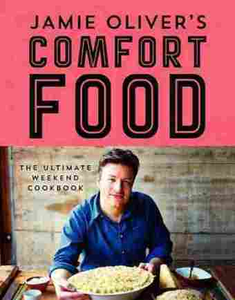 Jamie Oliver, Up To His Elbows In Mashed Potatoes With 'Comfort Food' - NPR | ♨ Family & Food ♨ | Scoop.it