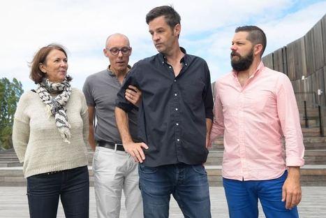 Eklektika : on fait le bilan, calmement   BABinfo Pays Basque   Scoop.it