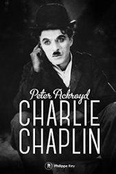 Onirik - Charlie Chaplin - Avis + | Les événements  culturels ou de loisirs en France et ailleurs | Scoop.it