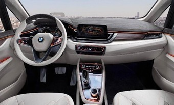 2018 BMW I5 Release date and Price | News Trend Smartphone | Scoop.it