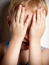 Chronic Childhood Stress Leaves Lasting Impact on Brain | Very Interesting... | Scoop.it