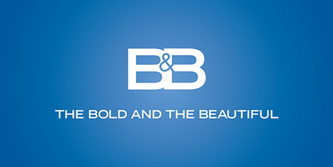 CBS Launches Second-Screen App for 'The Bold and the Beautiful' | Storytelling Content Transmedia | Scoop.it