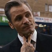 David Cronenberg's Eastern Promises sequel probably isn't happening   'Cosmopolis' - 'Maps to the Stars'   Scoop.it