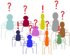 Comment individualiser la formation dans le cadre d'un enseignement de masse ? | Innovation pédagogique | Scoop.it