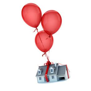 Fixer Upper Listings and Santa Clarita housing update - Santa Clarita Real Estate by CMA Connor MacIvor and Associates | Foreclosures and Distressed Real Estate | Scoop.it