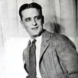 F. Scott Fitzgerald on the Secret of Great Writing | PR - Public Relation | Scoop.it