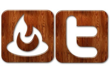 Socialize: Use FeedBurner To Promote Your New Posts On Twitter | BUSINESS and more | Scoop.it