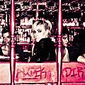 The Sounds: Swedish indie pop band met as teens - San Francisco Chronicle | IndiePop | Scoop.it