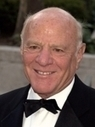 Diller Explains How Tiny TV Antennas Will Change Everything ... | Broadband Media Jungle | Scoop.it