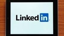 The 3 Essential Elements of a Lead Generation LinkedIn Profile - SmallBizClub | A New Paradigm of Development | Scoop.it