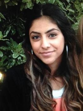 Jamila Mehmud (15) missing from Melbourne (Victoria) since November 20, 2014 | jo4missingkids | Scoop.it