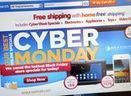 Cyber Monday sales surge to new record - USA TODAY | How to Improve Website Sales and Conversion Rates | Scoop.it