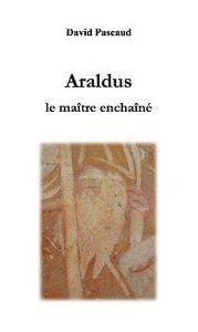 Le roman de la vie du fondateur de #Châtellerault | Chatellerault, secouez-moi, secouez-moi! | Scoop.it