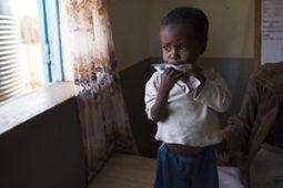 El Niño plonge le sud de Madagascar dans la famine | Confidences Canopéennes | Scoop.it